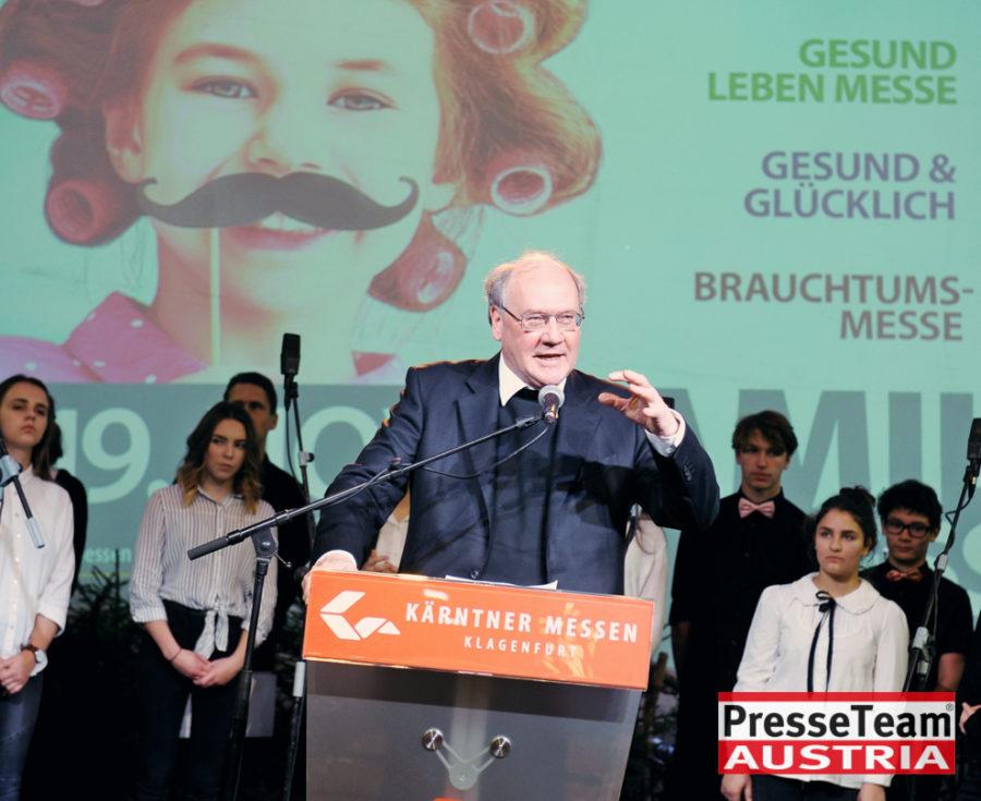 Brauchtumsmesse Klagenfurt DSC 1323 - Brauchtumsmesse Klagenfurt
