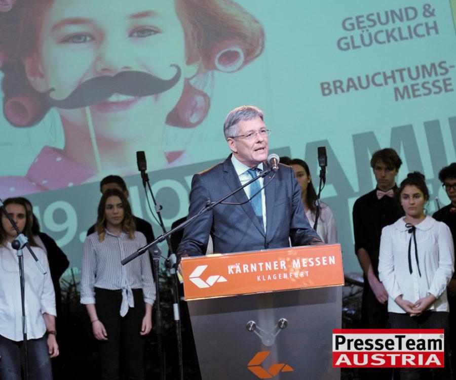Brauchtumsmesse Klagenfurt DSC 1331 - Brauchtumsmesse Klagenfurt