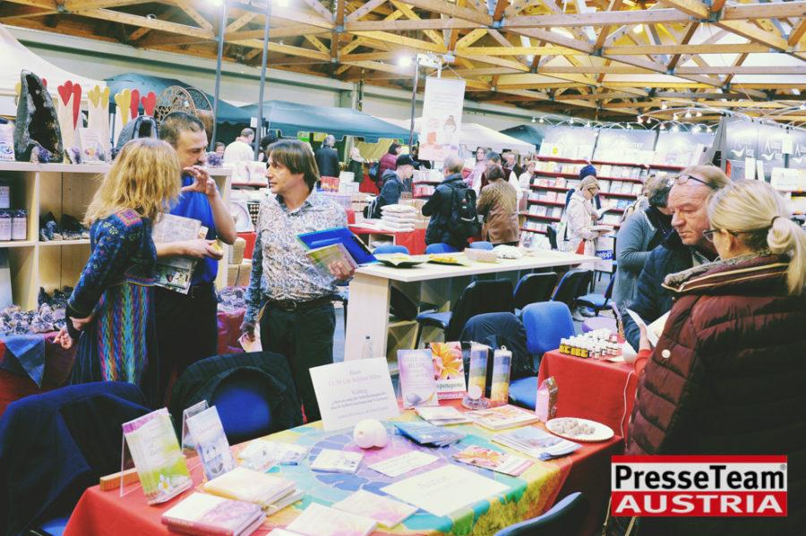 Brauchtumsmesse Klagenfurt DSC 1336 - Brauchtumsmesse Klagenfurt