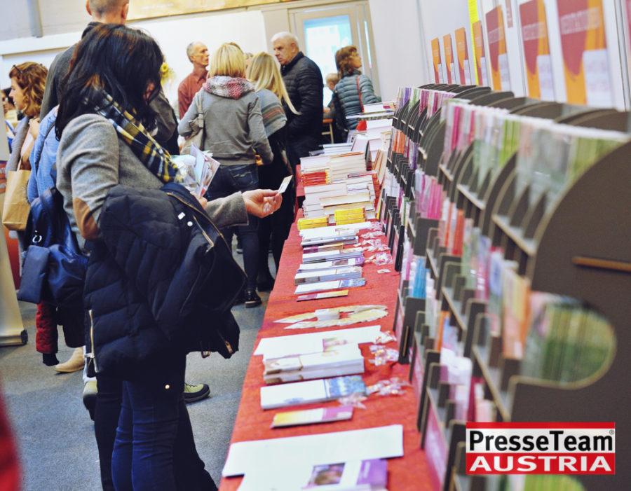 Brauchtumsmesse Klagenfurt DSC 1338 - Brauchtumsmesse Klagenfurt