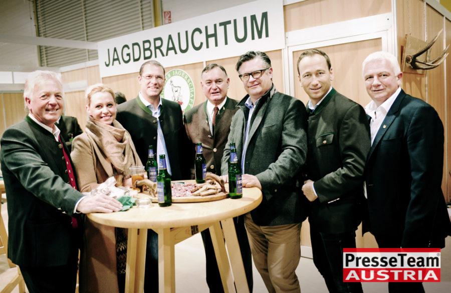 Brauchtumsmesse Klagenfurt DSC 1371 1 - Brauchtumsmesse Klagenfurt