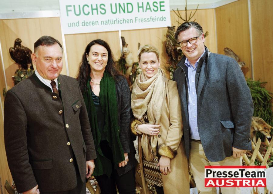 Brauchtumsmesse Klagenfurt DSC 1387 - Brauchtumsmesse Klagenfurt