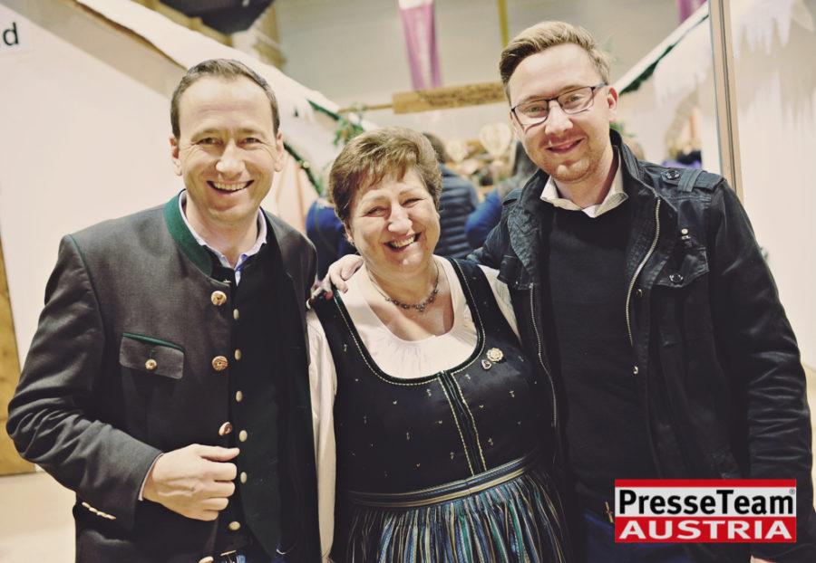 Brauchtumsmesse Klagenfurt DSC 1406 - Brauchtumsmesse Klagenfurt