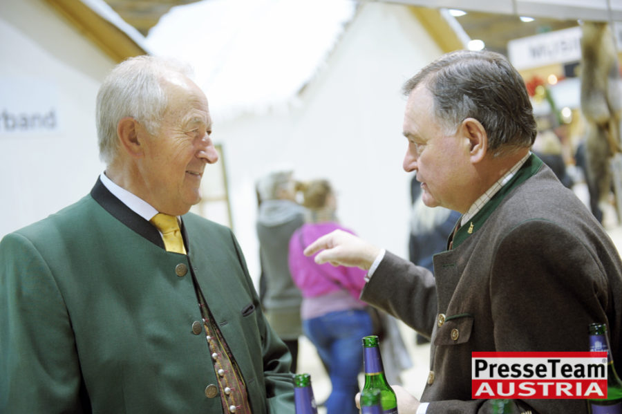 Brauchtumsmesse Klagenfurt DSC 1411 - Brauchtumsmesse Klagenfurt