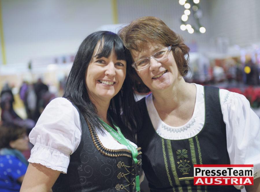 Brauchtumsmesse Klagenfurt DSC 1423 - Brauchtumsmesse Klagenfurt