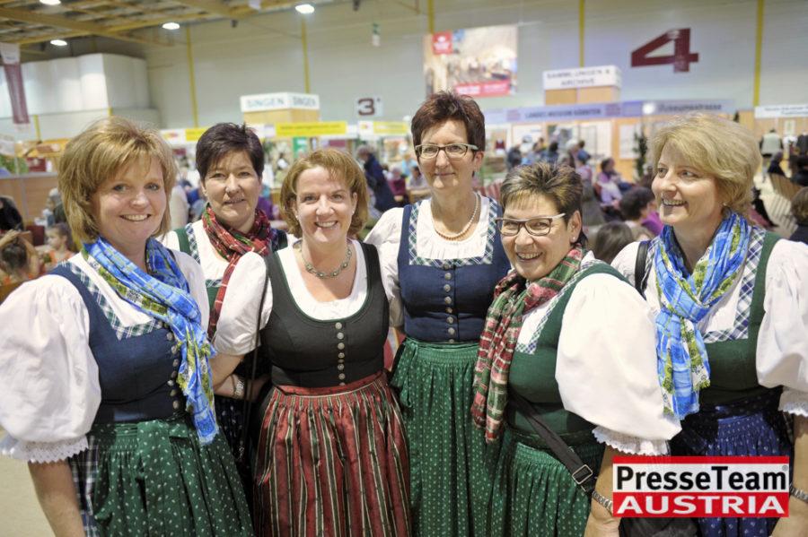 Brauchtumsmesse Klagenfurt DSC 1430 - Brauchtumsmesse Klagenfurt