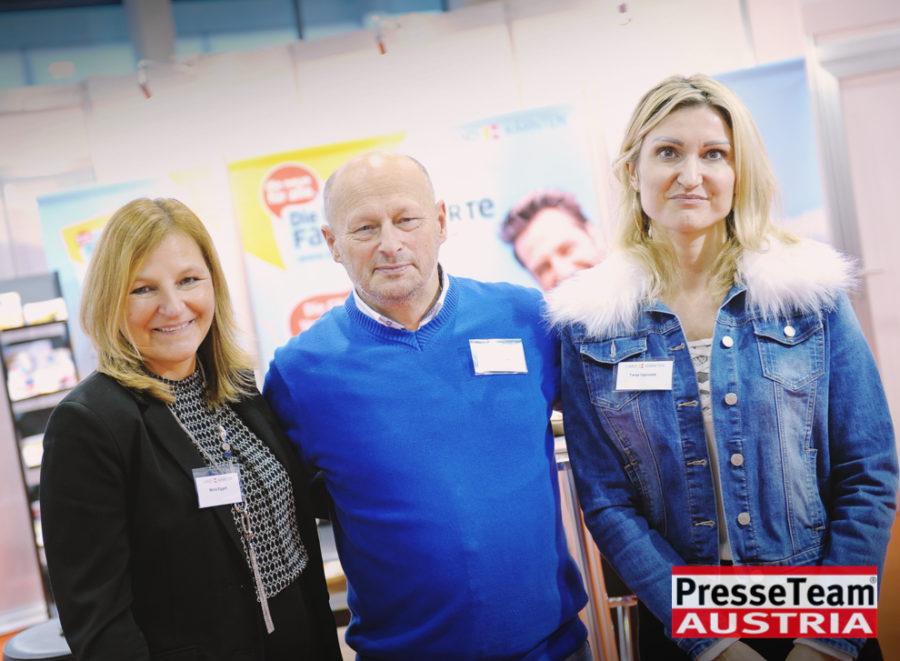 Brauchtumsmesse Klagenfurt DSC 1462 - Brauchtumsmesse Klagenfurt