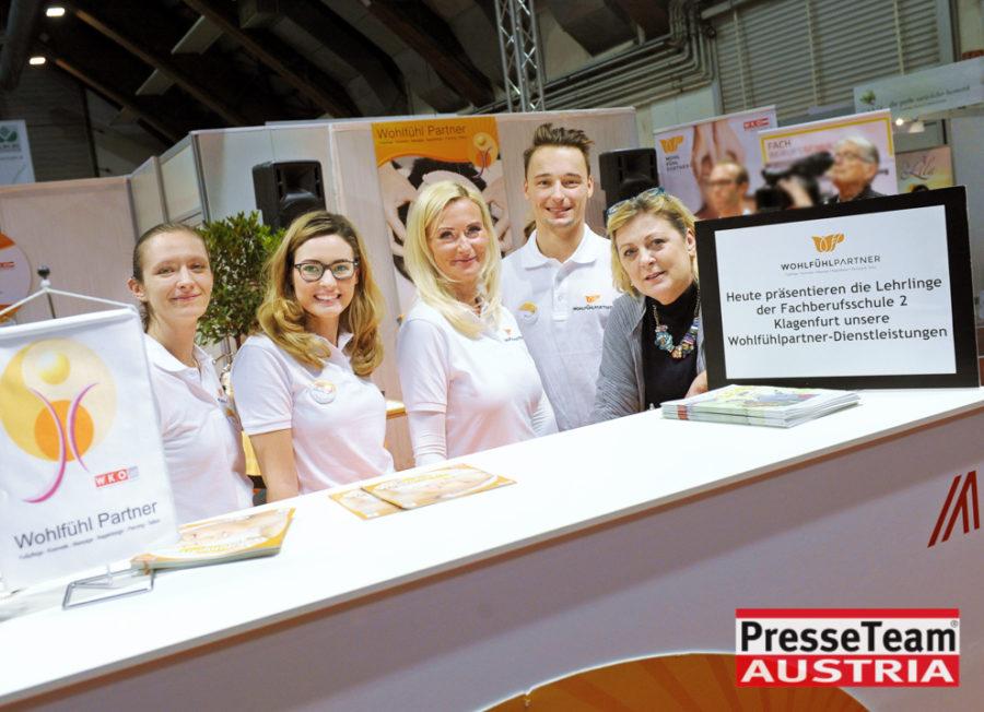Brauchtumsmesse Klagenfurt DSC 1483 - Brauchtumsmesse Klagenfurt