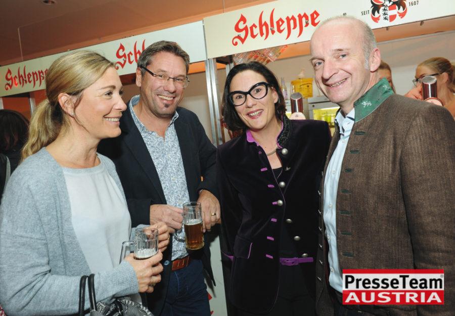 DSC 0535 Schleppe Brauerei Bockbieranstich - Schleppe Bockbieranstich 2017 + Bildergalerie