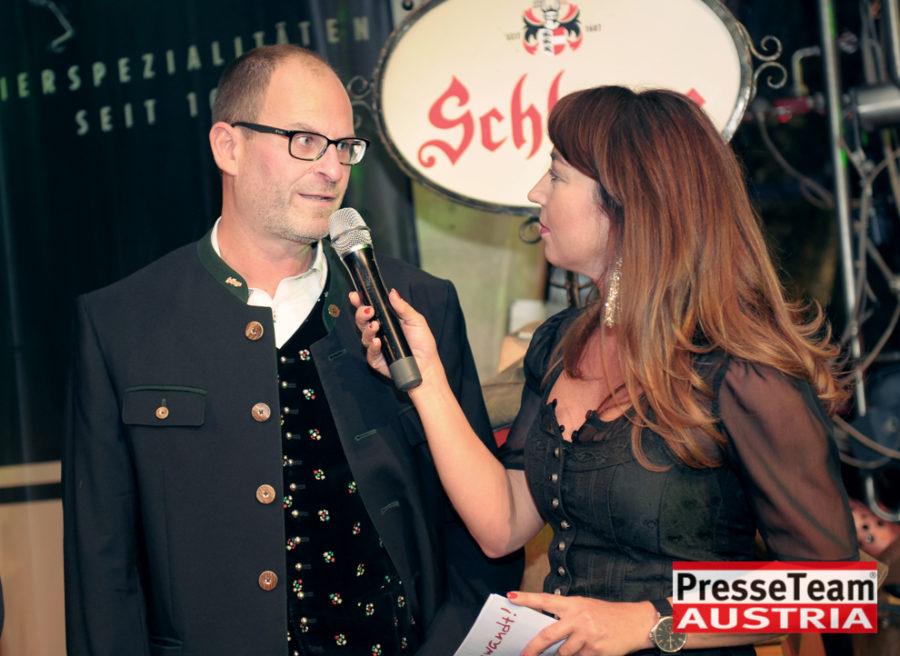 DSC 0570 Schleppe Brauerei Bockbieranstich - Schleppe Bockbieranstich 2017 + Bildergalerie