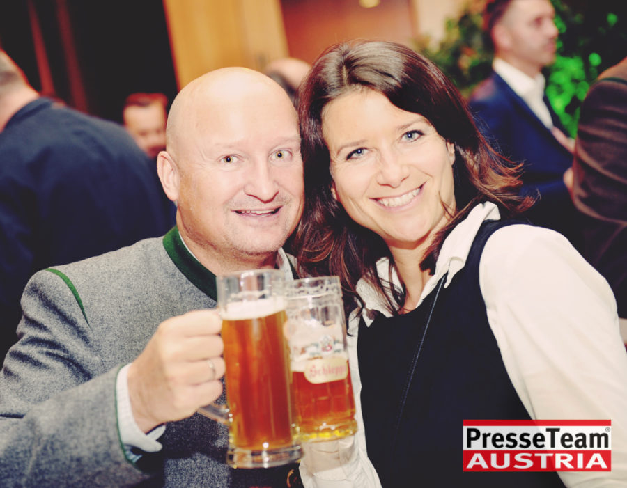 DSC 0623 Schleppe Brauerei Bockbieranstich - Schleppe Bockbieranstich 2017 + Bildergalerie