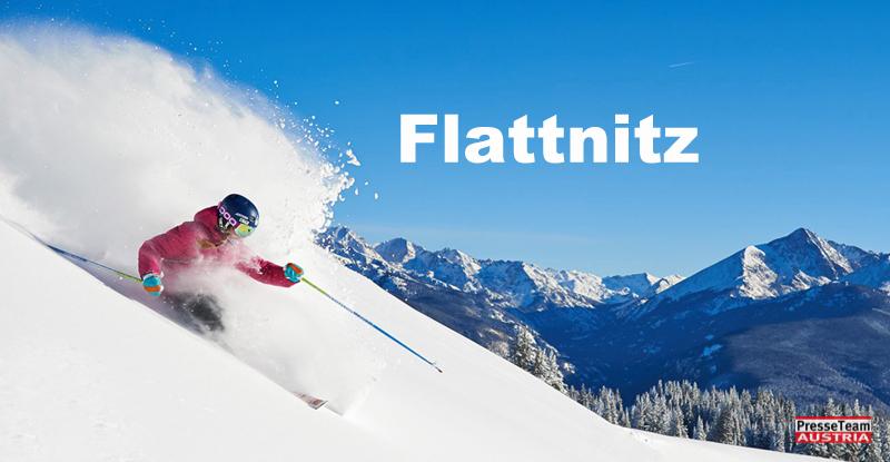 Skifahren in Flattnitz Preise