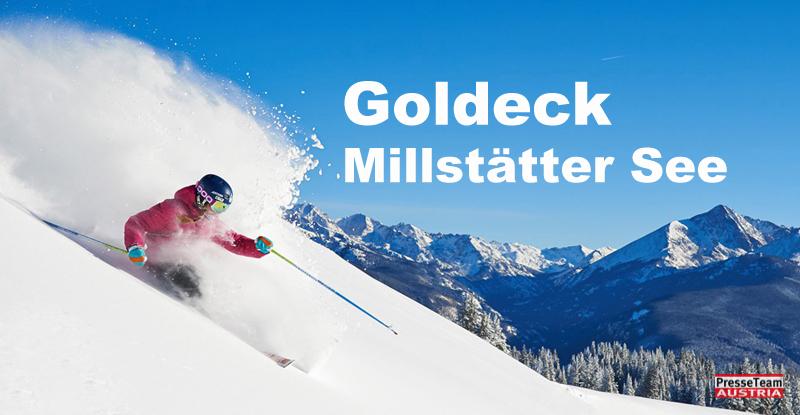 Goldeck am Millstätter See Preise