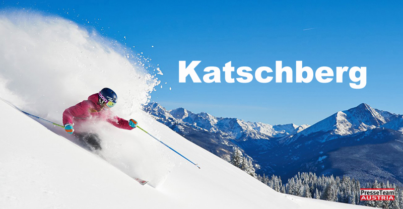 Preise Katschberg Skiarena