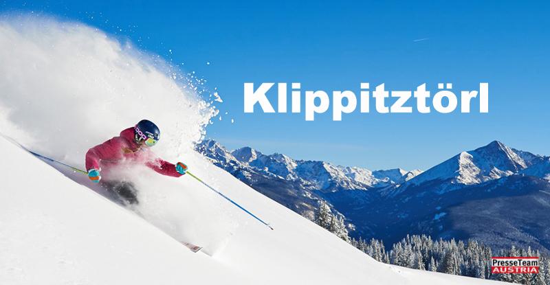 Skiarena Klippitztörl Preise Kärnten