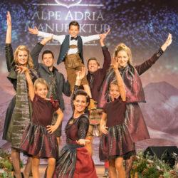 Trachten Strohmaier 28 250x250 - Licht ins Dunkel Benefizgala der Alpe Adria Manufaktur Strohmaier