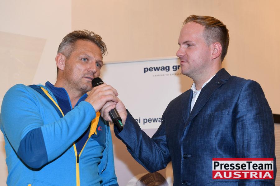 Tria 25 Kärntner Triathlon Verband - KTRV: Abschluss der langen und intensiven Triathlonsaison 2017