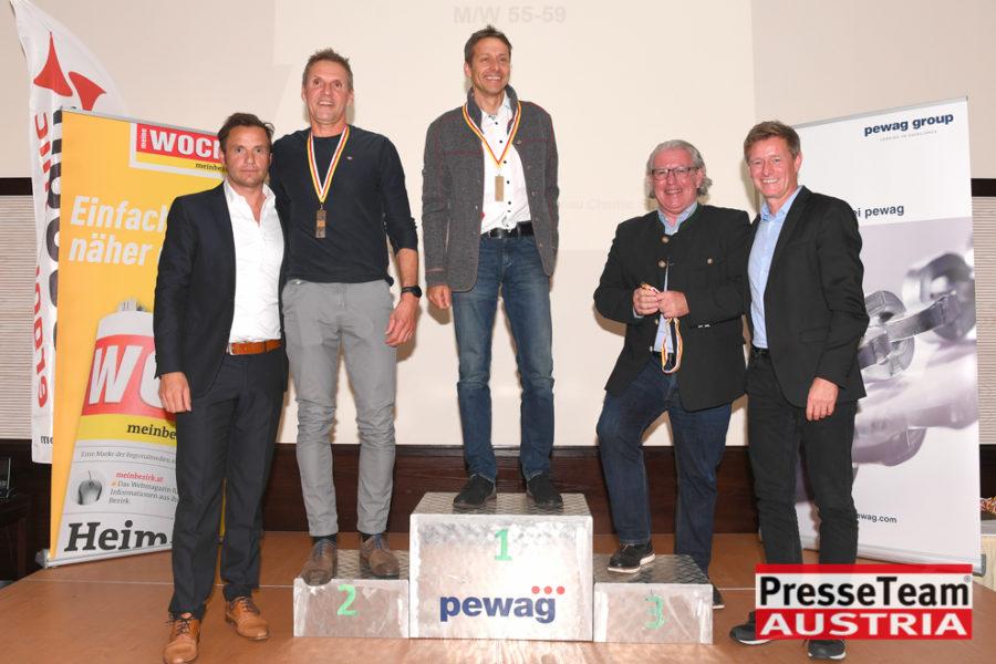 Tria 32 Kärntner Triathlon Verband - KTRV: Abschluss der langen und intensiven Triathlonsaison 2017