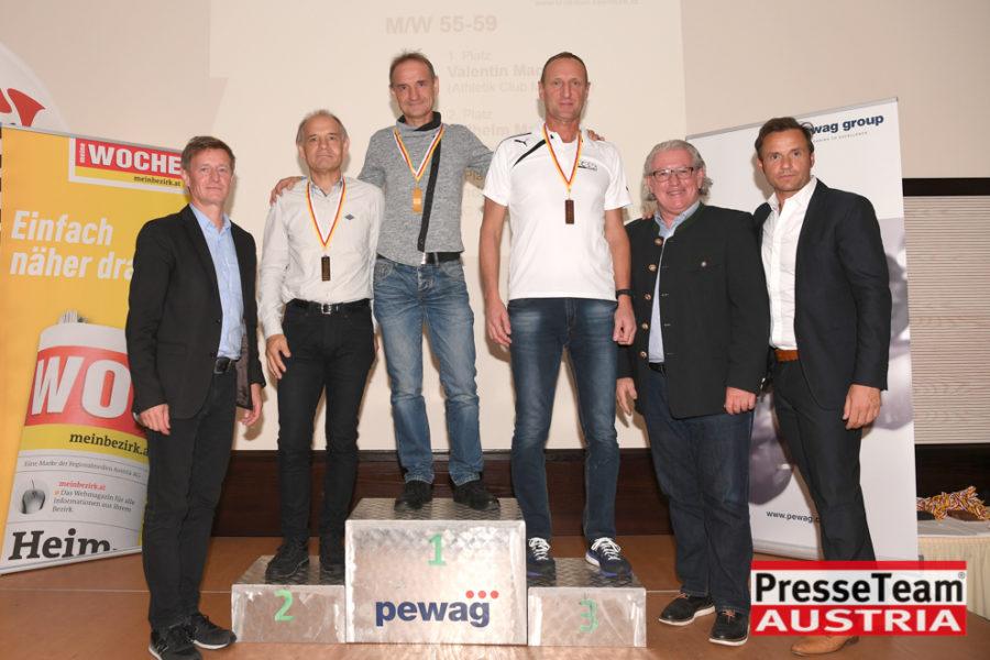 Tria 33 Kärntner Triathlon Verband - KTRV: Abschluss der langen und intensiven Triathlonsaison 2017