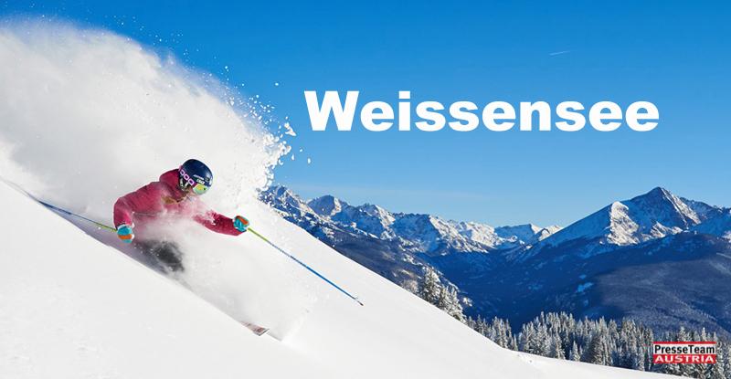 Skiangebote Weissensee Preise