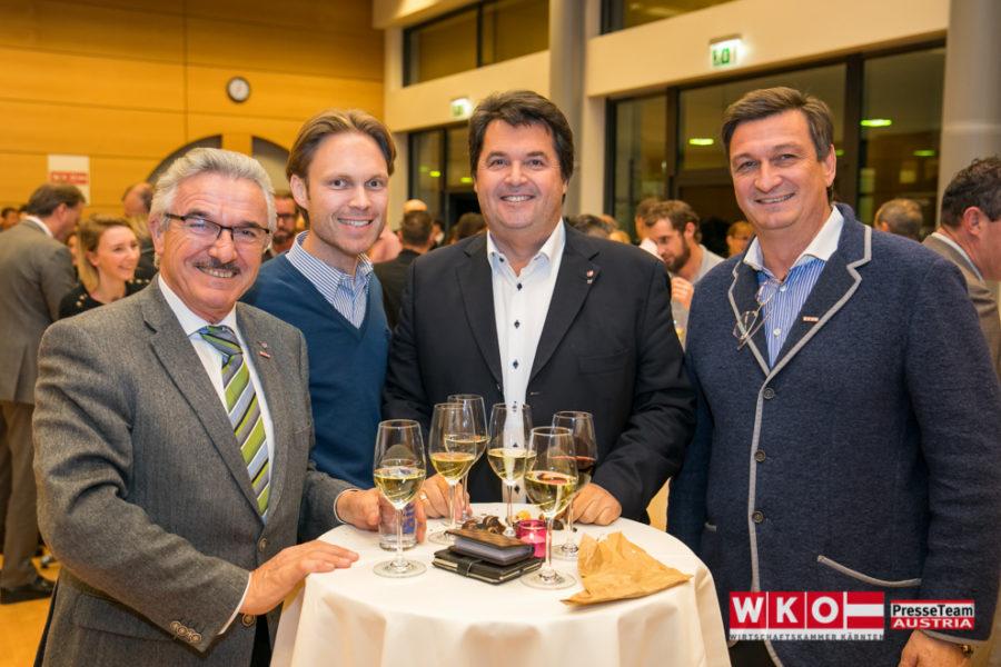 Wirtschaftsbund Maronifest Klagenfurt 010 - Wirtschaftsbund Klagenfurt Maronifest 2018
