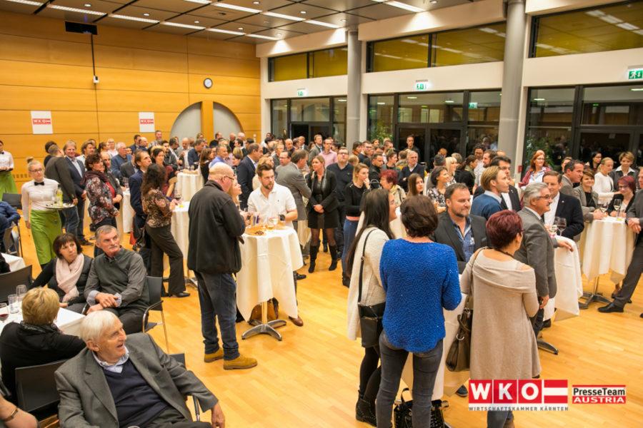 Wirtschaftsbund Maronifest Klagenfurt 014 - Wirtschaftsbund Klagenfurt Maronifest 2018