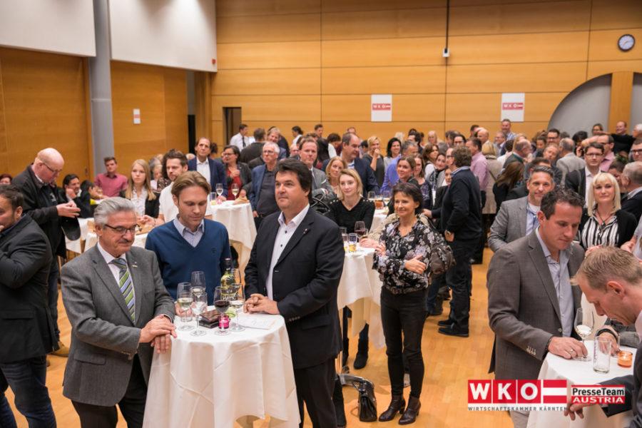 Wirtschaftsbund Maronifest Klagenfurt 019 - Wirtschaftsbund Klagenfurt Maronifest 2018
