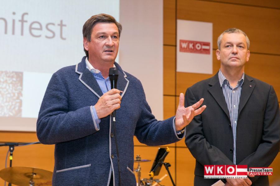 Wirtschaftsbund Maronifest Klagenfurt 022 - Wirtschaftsbund Klagenfurt Maronifest 2018