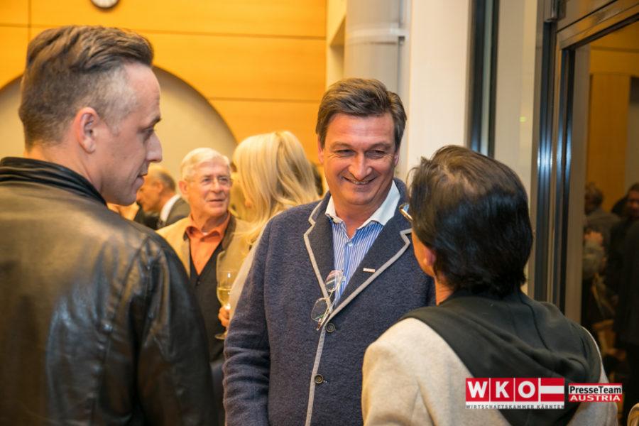 Wirtschaftsbund Maronifest Klagenfurt 026 - Wirtschaftsbund Klagenfurt Maronifest 2018