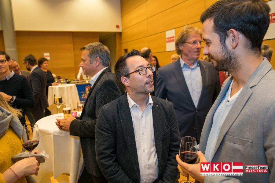 Wirtschaftsbund Maronifest Klagenfurt 027 - Wirtschaftsbund Klagenfurt Maronifest 2018