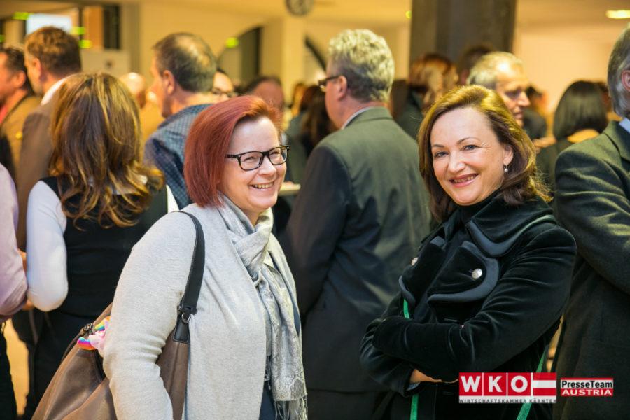 Wirtschaftsbund Maronifest Klagenfurt 030 - Wirtschaftsbund Klagenfurt Maronifest 2018