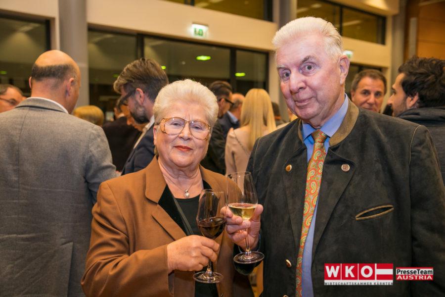 Wirtschaftsbund Maronifest Klagenfurt 101 - Wirtschaftsbund Klagenfurt Maronifest 2018