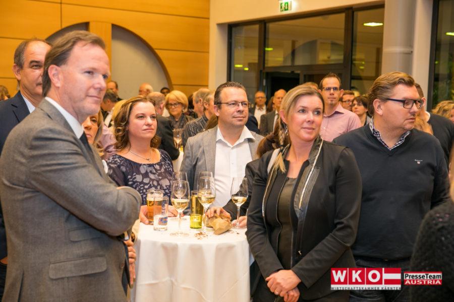 Wirtschaftsbund Maronifest Klagenfurt 102 - Wirtschaftsbund Klagenfurt Maronifest 2018