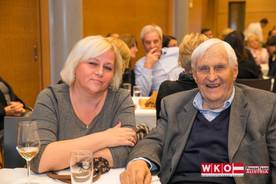 Wirtschaftsbund Maronifest Klagenfurt 103 - Wirtschaftsbund Klagenfurt Maronifest 2018