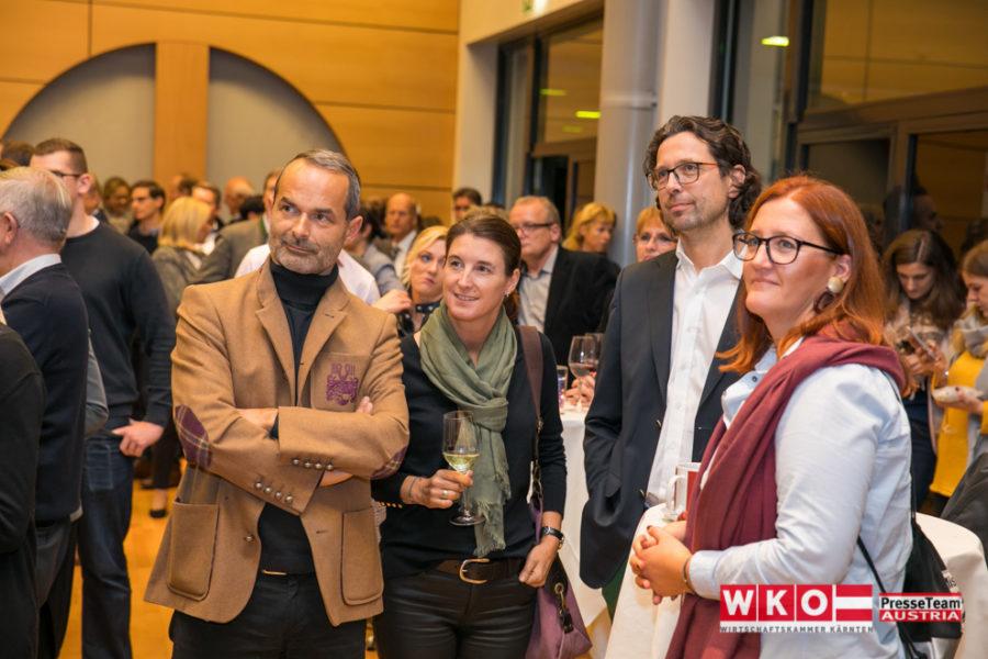 Wirtschaftsbund Maronifest Klagenfurt 105 - Wirtschaftsbund Klagenfurt Maronifest 2018