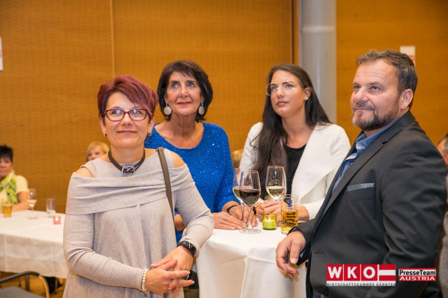 Wirtschaftsbund Maronifest Klagenfurt 107 - Wirtschaftsbund Klagenfurt Maronifest 2018