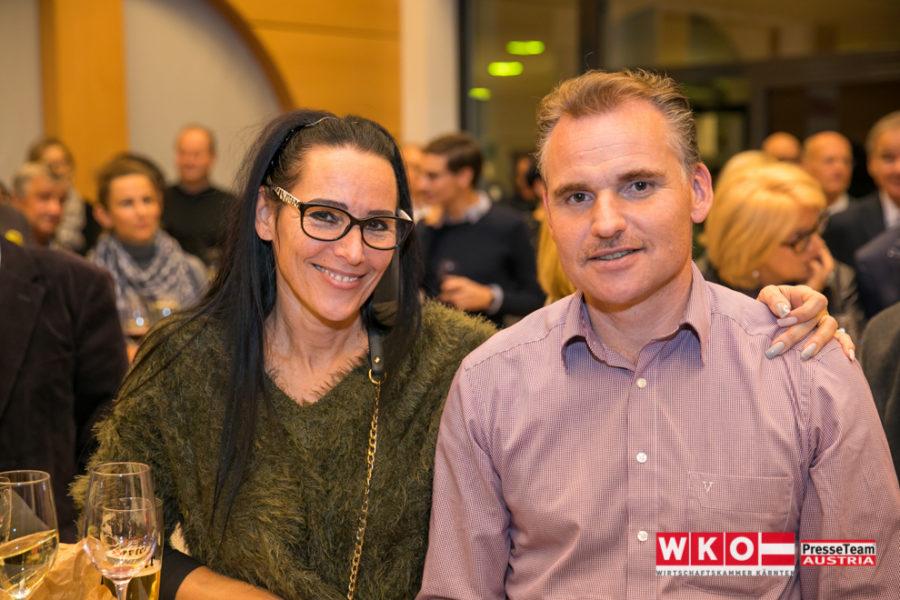 Wirtschaftsbund Maronifest Klagenfurt 108 - Wirtschaftsbund Klagenfurt Maronifest 2018