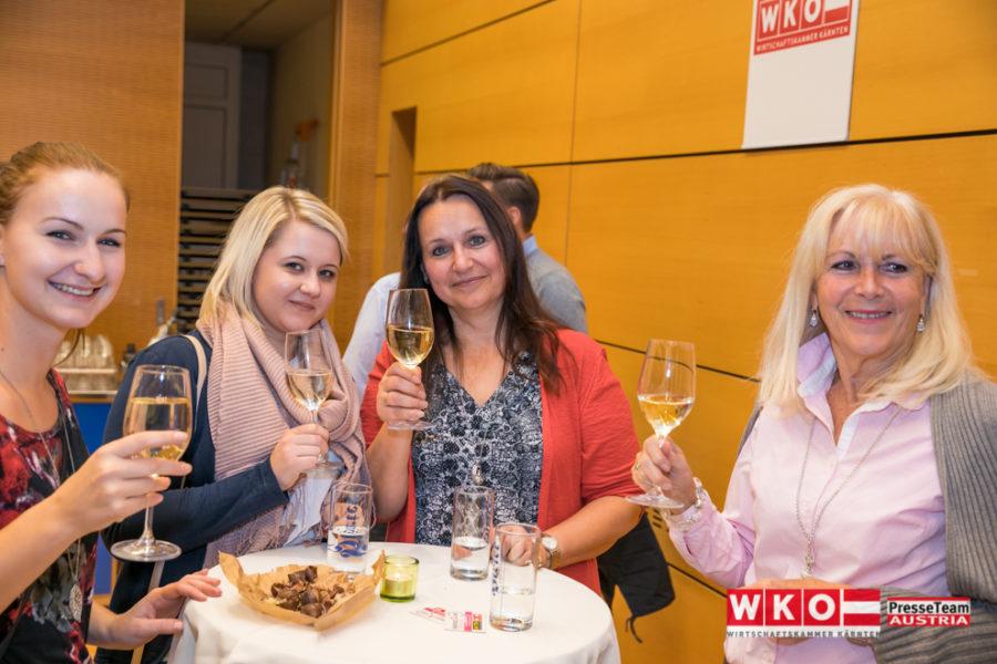 Wirtschaftsbund Maronifest Klagenfurt 111 - Wirtschaftsbund Klagenfurt Maronifest 2018
