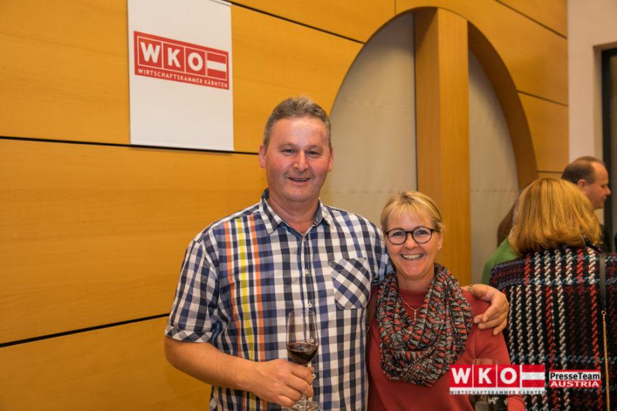 Wirtschaftsbund Maronifest Klagenfurt 112 - Wirtschaftsbund Klagenfurt Maronifest 2018