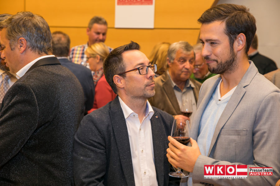Wirtschaftsbund Maronifest Klagenfurt 113 - Wirtschaftsbund Klagenfurt Maronifest 2018