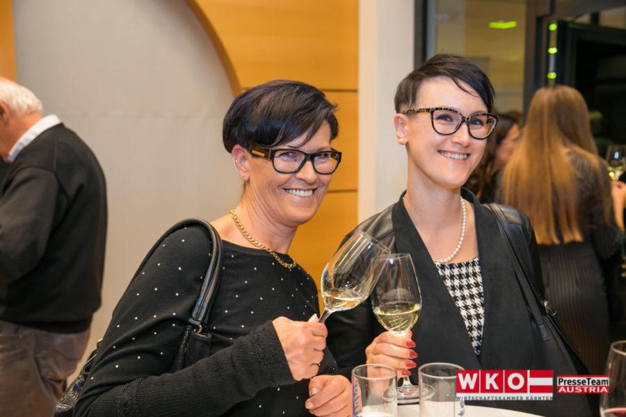 Wirtschaftsbund Maronifest Klagenfurt 114 - Wirtschaftsbund Klagenfurt Maronifest 2018