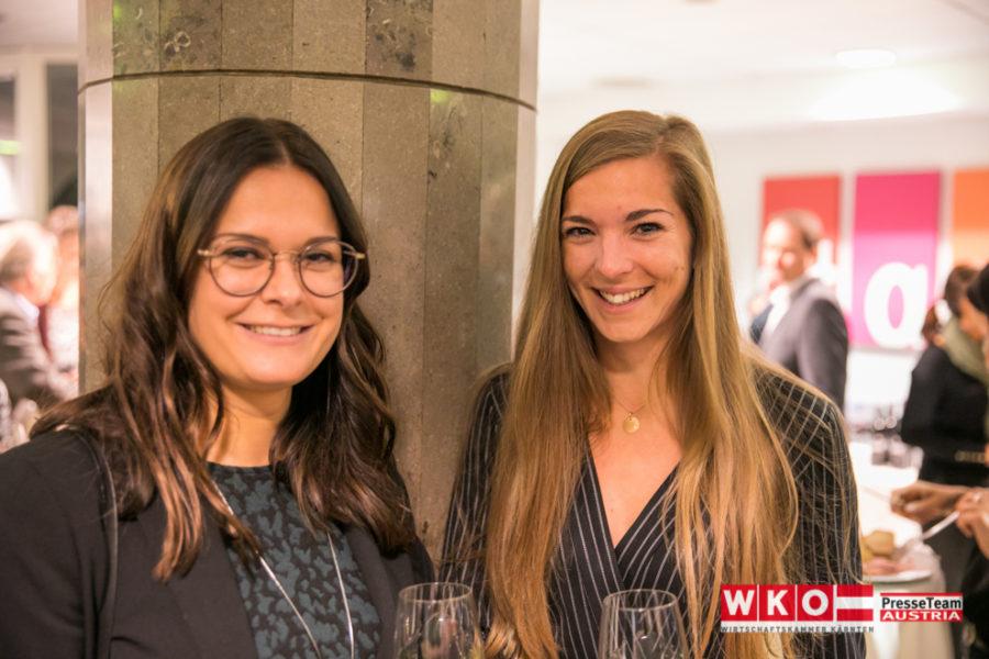 Wirtschaftsbund Maronifest Klagenfurt 117 - Wirtschaftsbund Klagenfurt Maronifest 2018