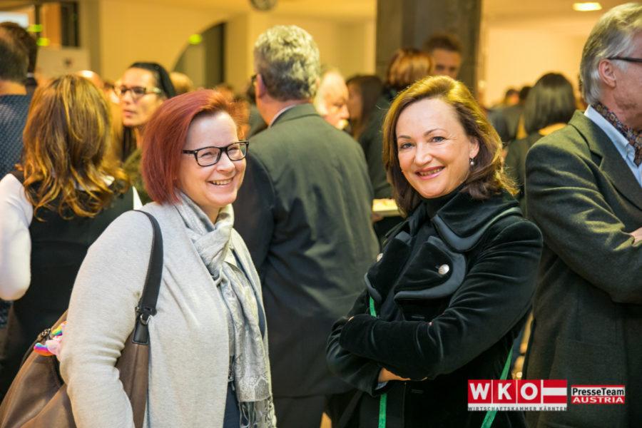 Wirtschaftsbund Maronifest Klagenfurt 118 - Wirtschaftsbund Klagenfurt Maronifest 2018