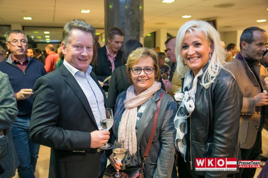 Wirtschaftsbund Maronifest Klagenfurt 120 - Wirtschaftsbund Klagenfurt Maronifest 2018