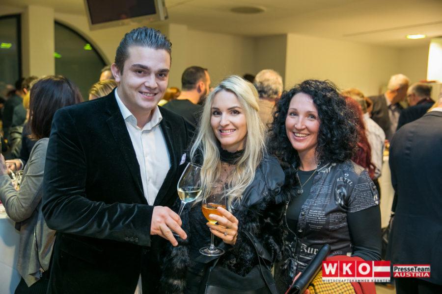 Wirtschaftsbund Maronifest Klagenfurt 122 - Wirtschaftsbund Klagenfurt Maronifest 2018