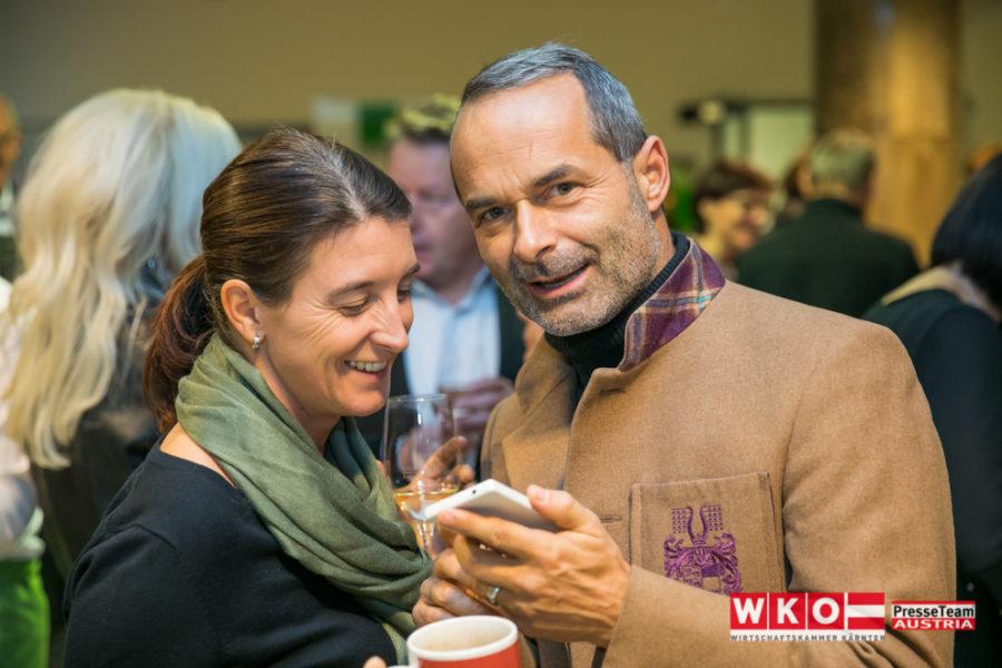 Wirtschaftsbund Maronifest Klagenfurt 123 - Wirtschaftsbund Klagenfurt Maronifest 2018