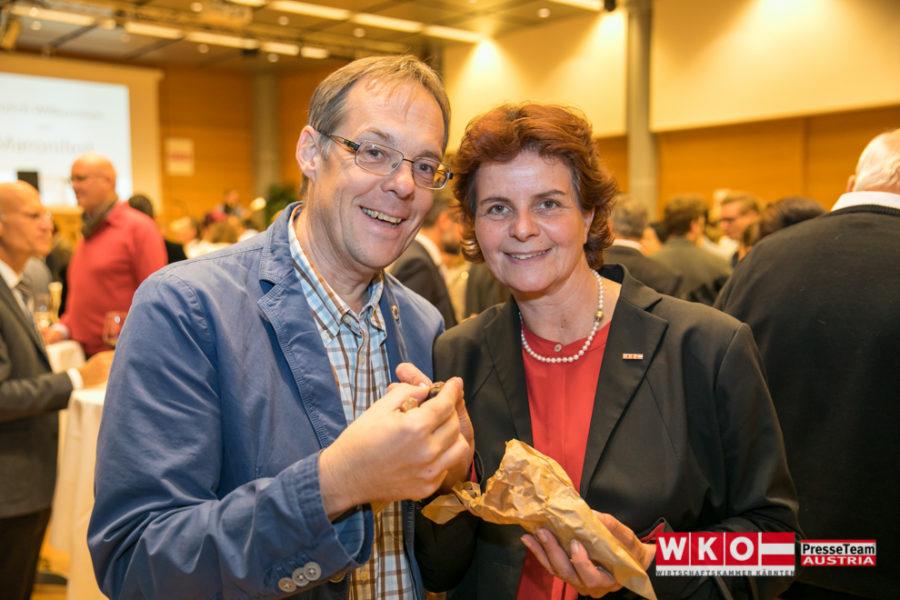 Wirtschaftsbund Maronifest Klagenfurt 127 - Wirtschaftsbund Klagenfurt Maronifest 2018