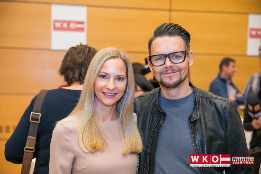 Wirtschaftsbund Maronifest Klagenfurt 130 - Wirtschaftsbund Klagenfurt Maronifest 2018