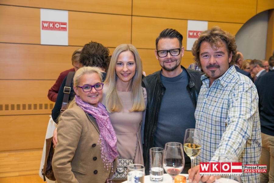 Wirtschaftsbund Maronifest Klagenfurt 131 - Wirtschaftsbund Klagenfurt Maronifest 2018