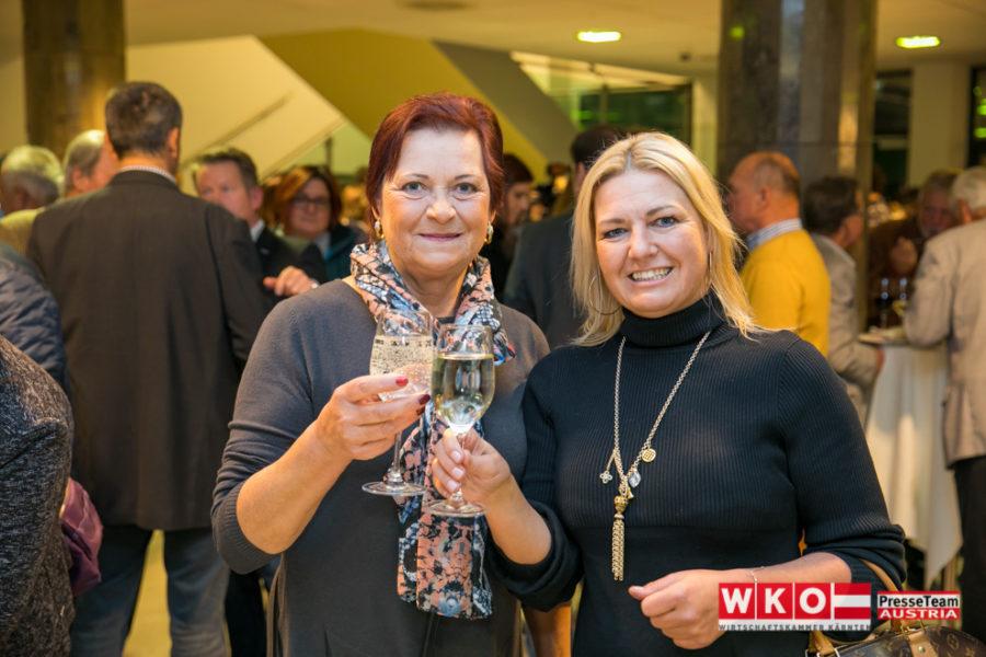 Wirtschaftsbund Maronifest Klagenfurt 135 - Wirtschaftsbund Klagenfurt Maronifest 2018